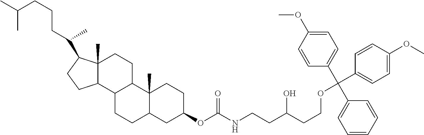 Figure US08252755-20120828-C00026