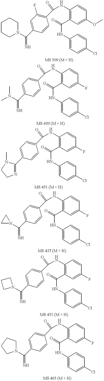 Figure US06376515-20020423-C00528
