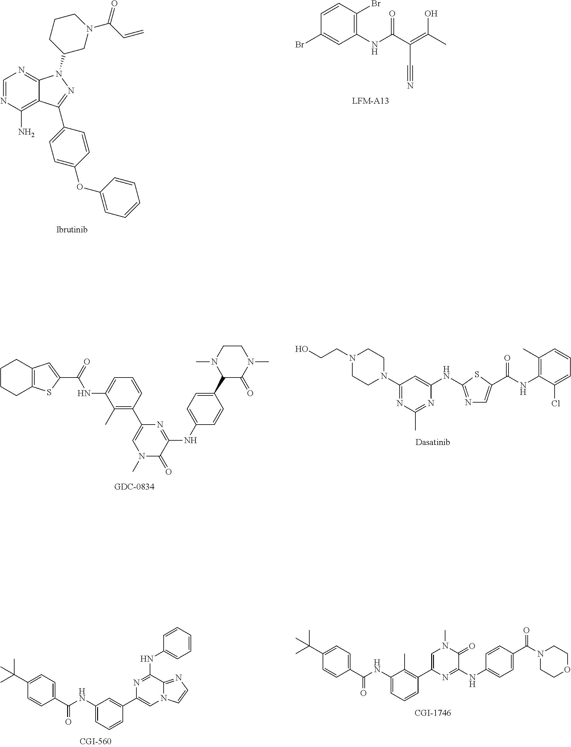 Figure US09127069-20150908-C00001