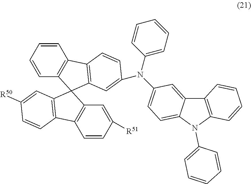Figure US09548457-20170117-C00043