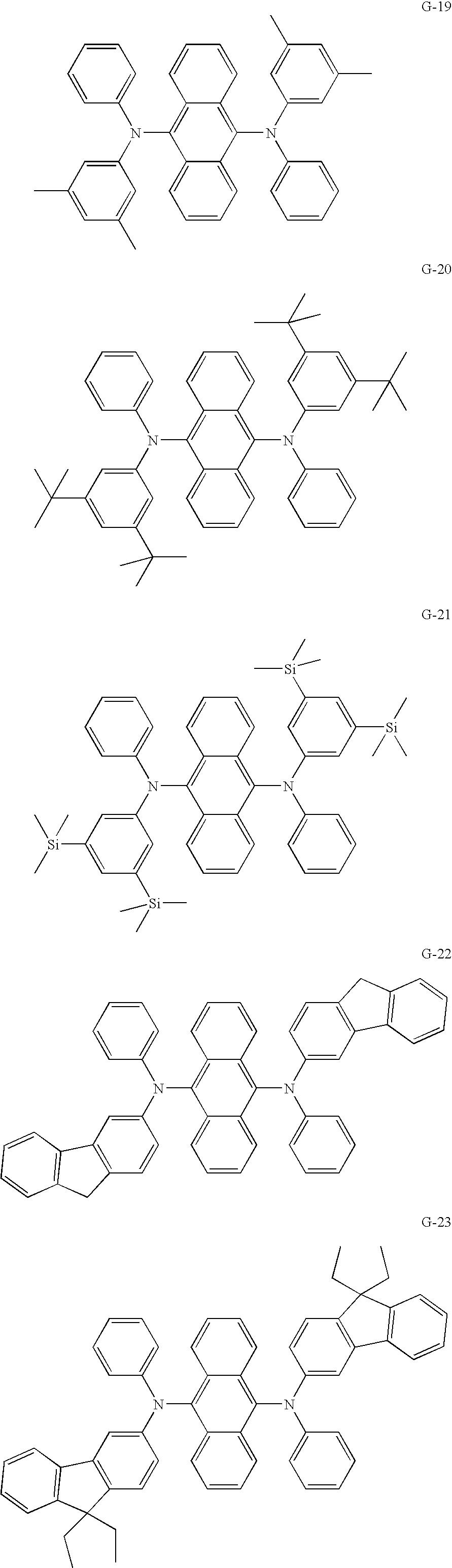 Figure US07651788-20100126-C00040