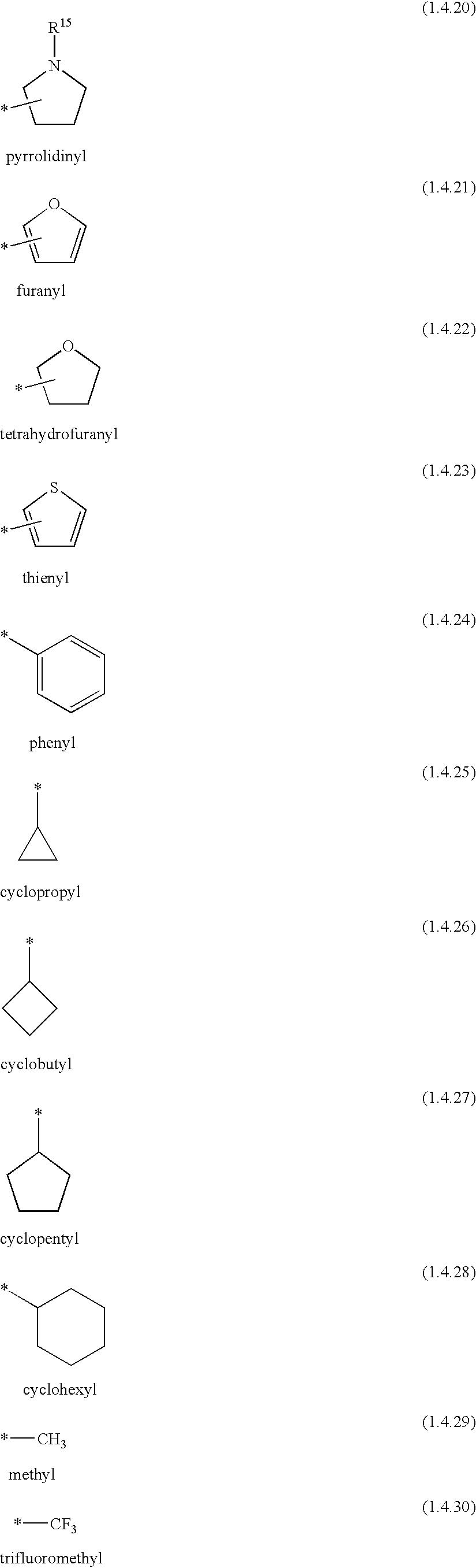 Figure US20030186974A1-20031002-C00078
