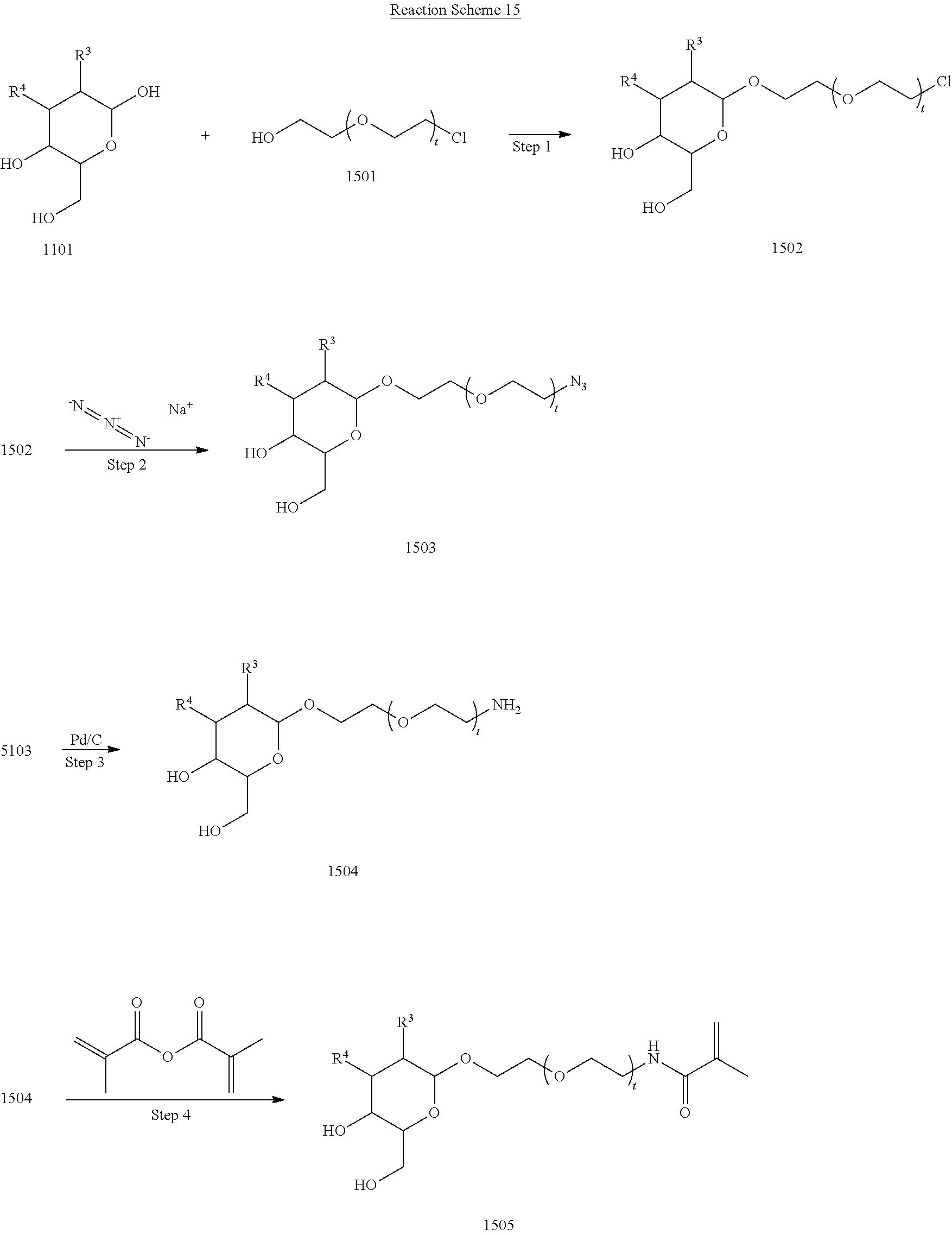 Figure US10046056-20180814-C00062