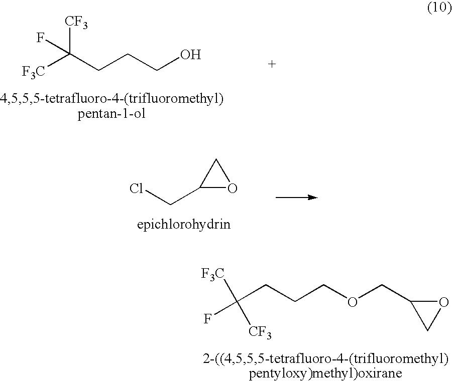 Figure US20090137773A1-20090528-C00104