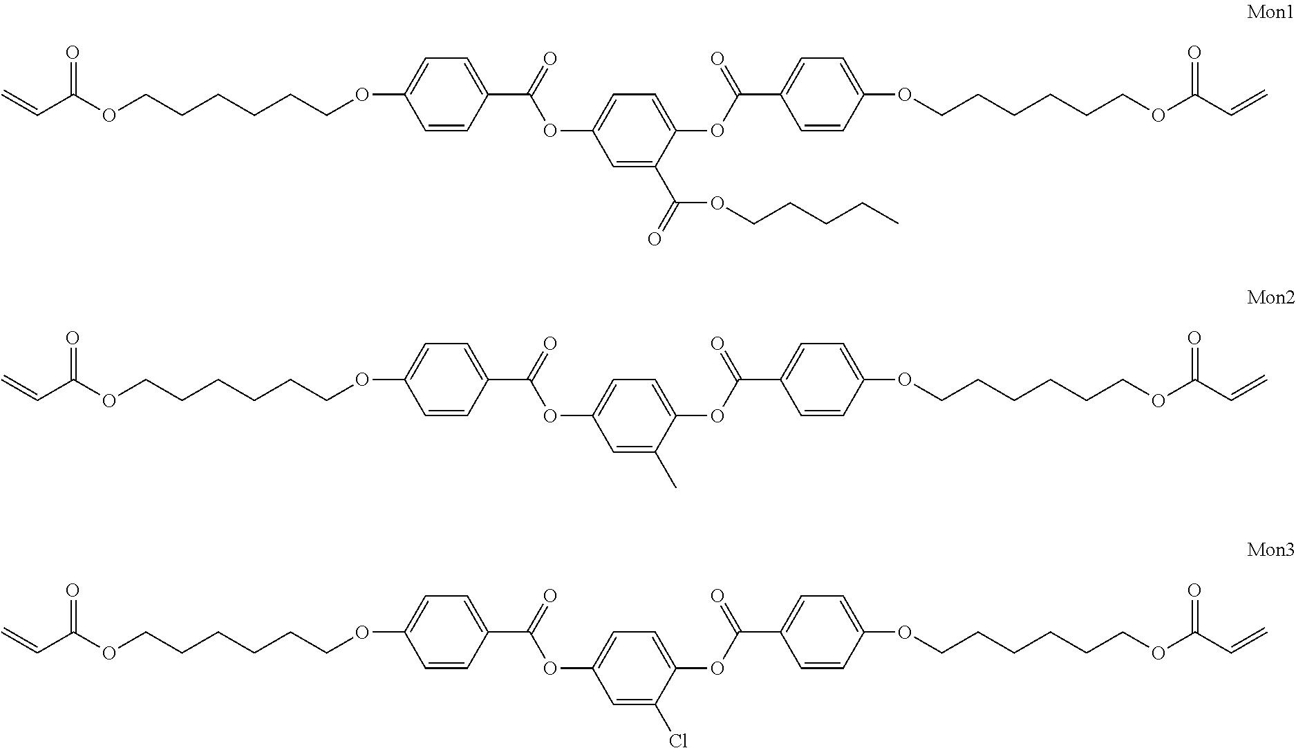 Figure US08830425-20140909-C00002