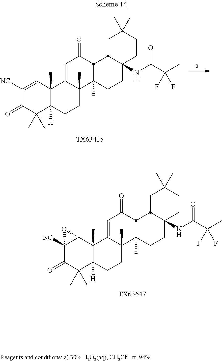 Figure US09556222-20170131-C00055