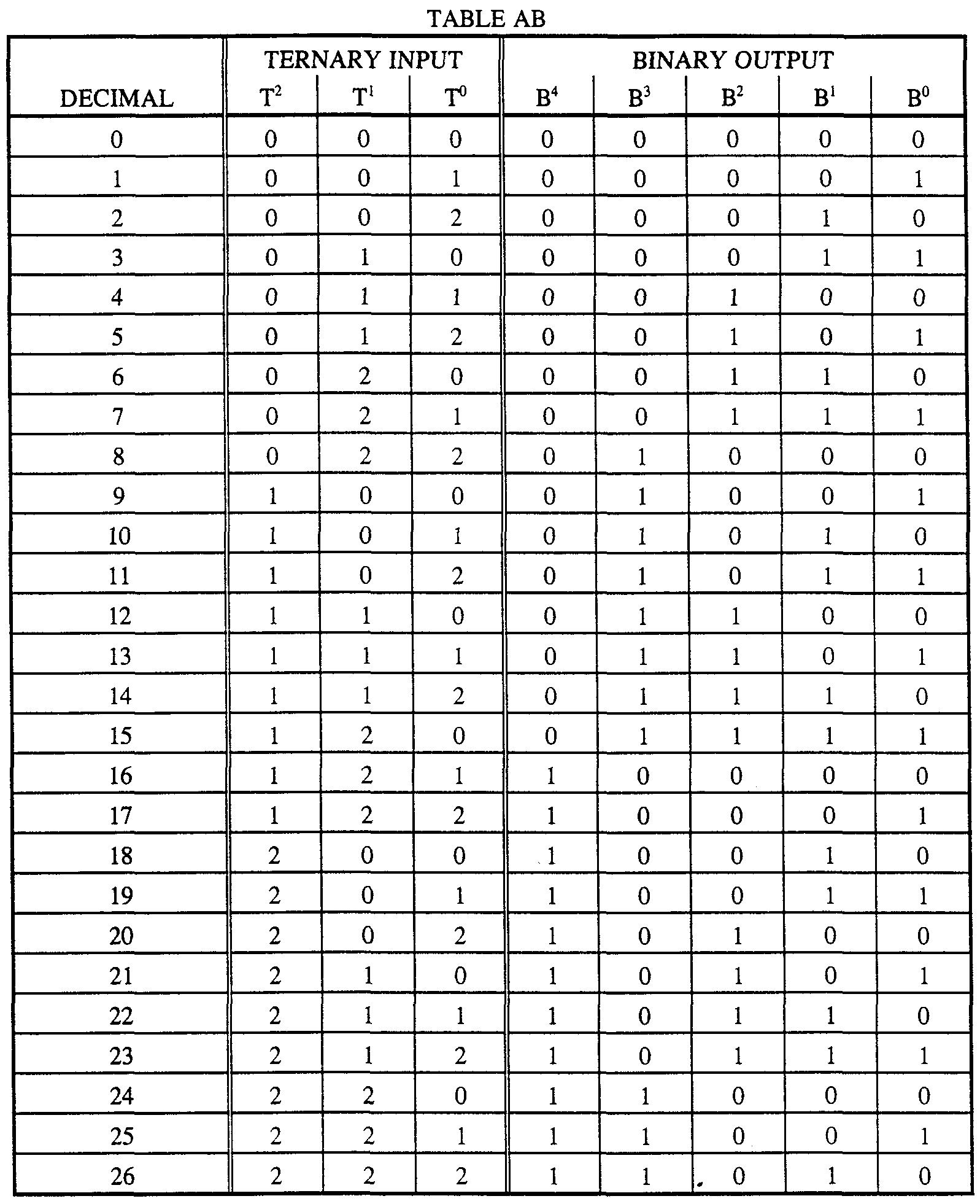 wo1999063669a1
