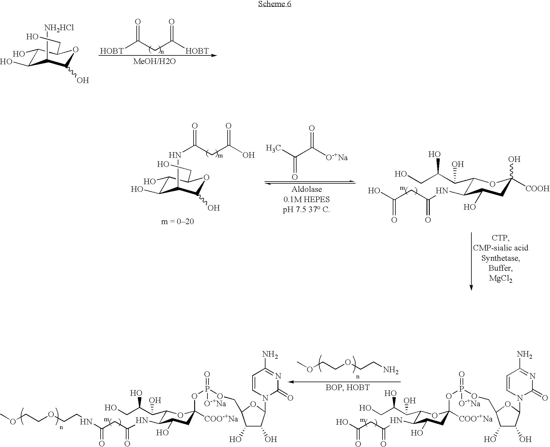 Figure US07173003-20070206-C00105