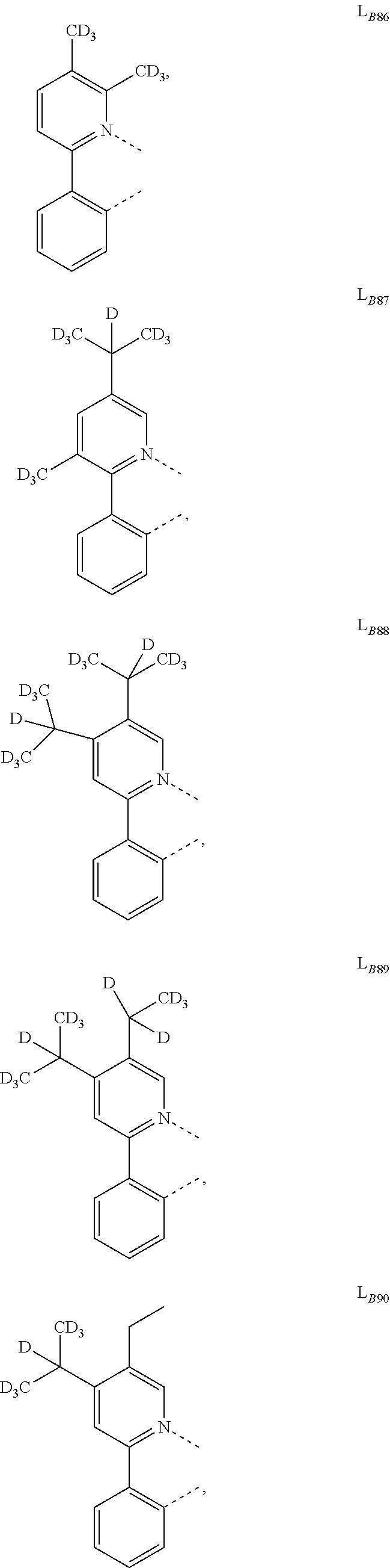 Figure US10003034-20180619-C00030