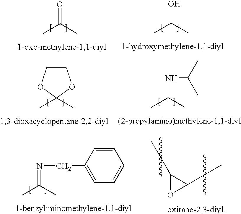 Figure US07375088-20080520-C00072