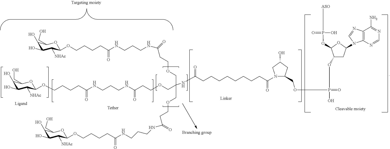 Figure US09994855-20180612-C00032