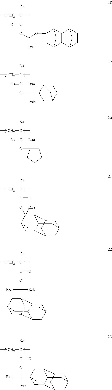 Figure US08632942-20140121-C00013