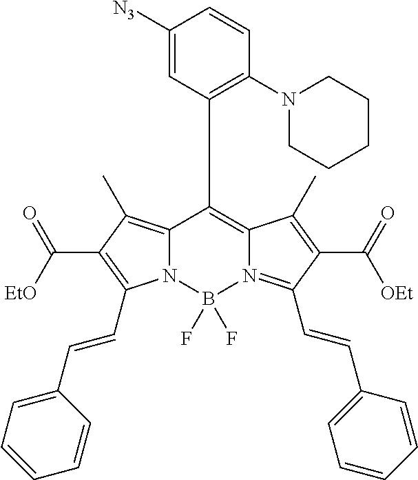 Figure US10119972-20181106-C00062