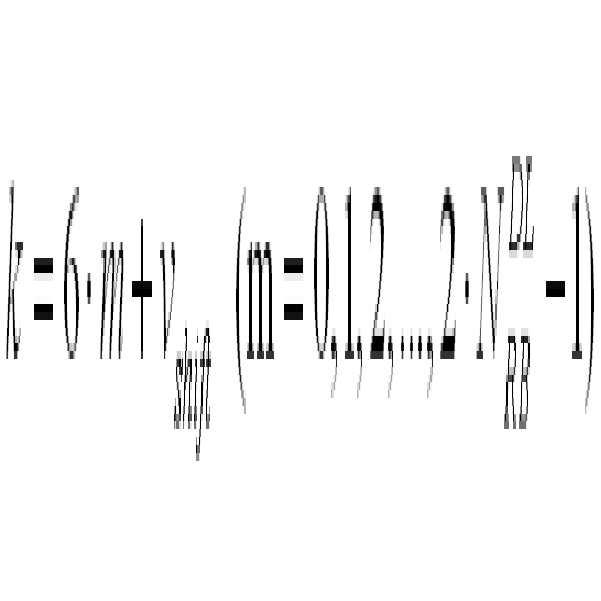 Figure 112010003008400-pat00064