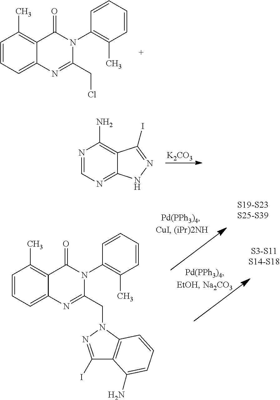 Figure US09493467-20161115-C00005
