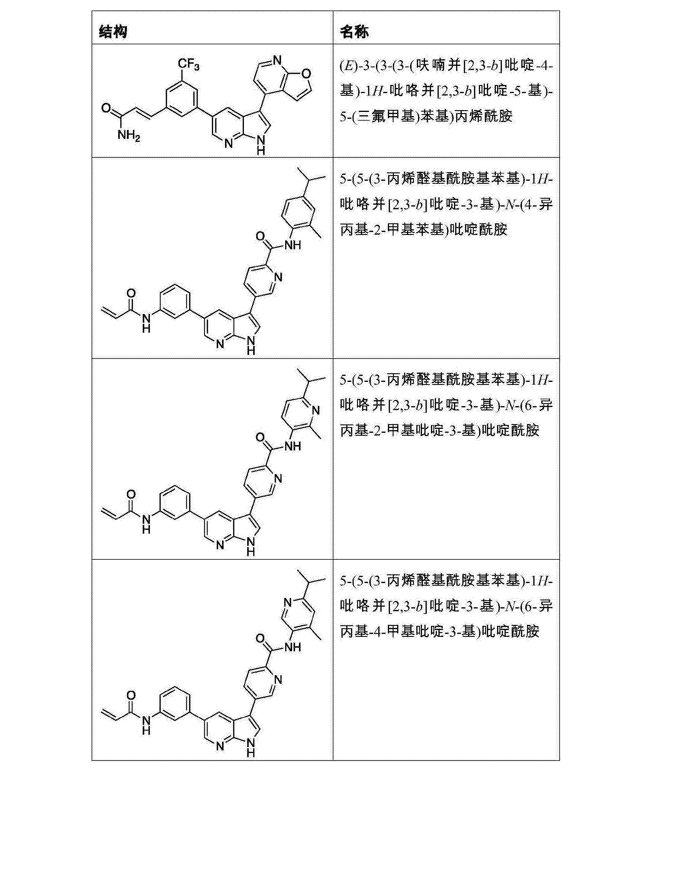 Figure CN107278202AD01841