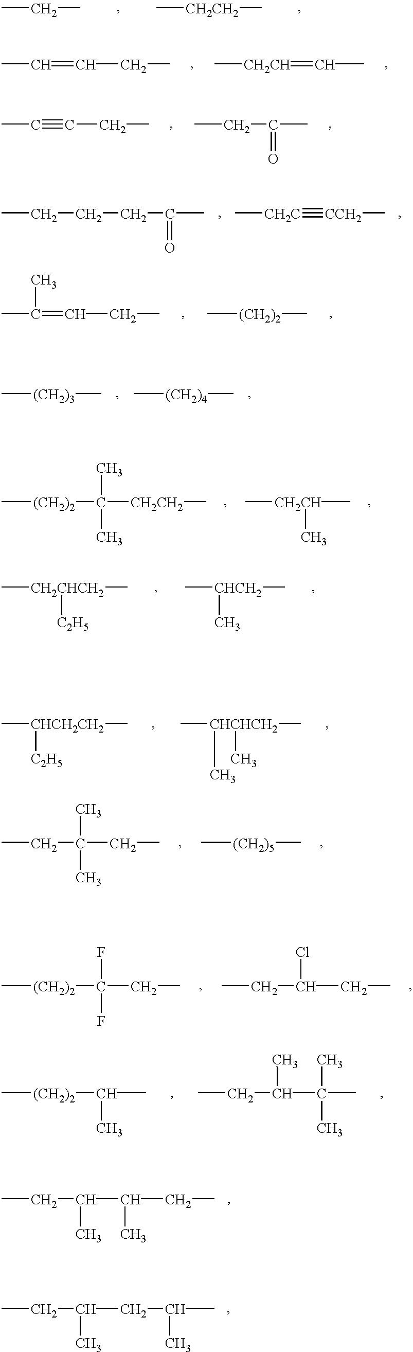 Figure US06414126-20020702-C00052