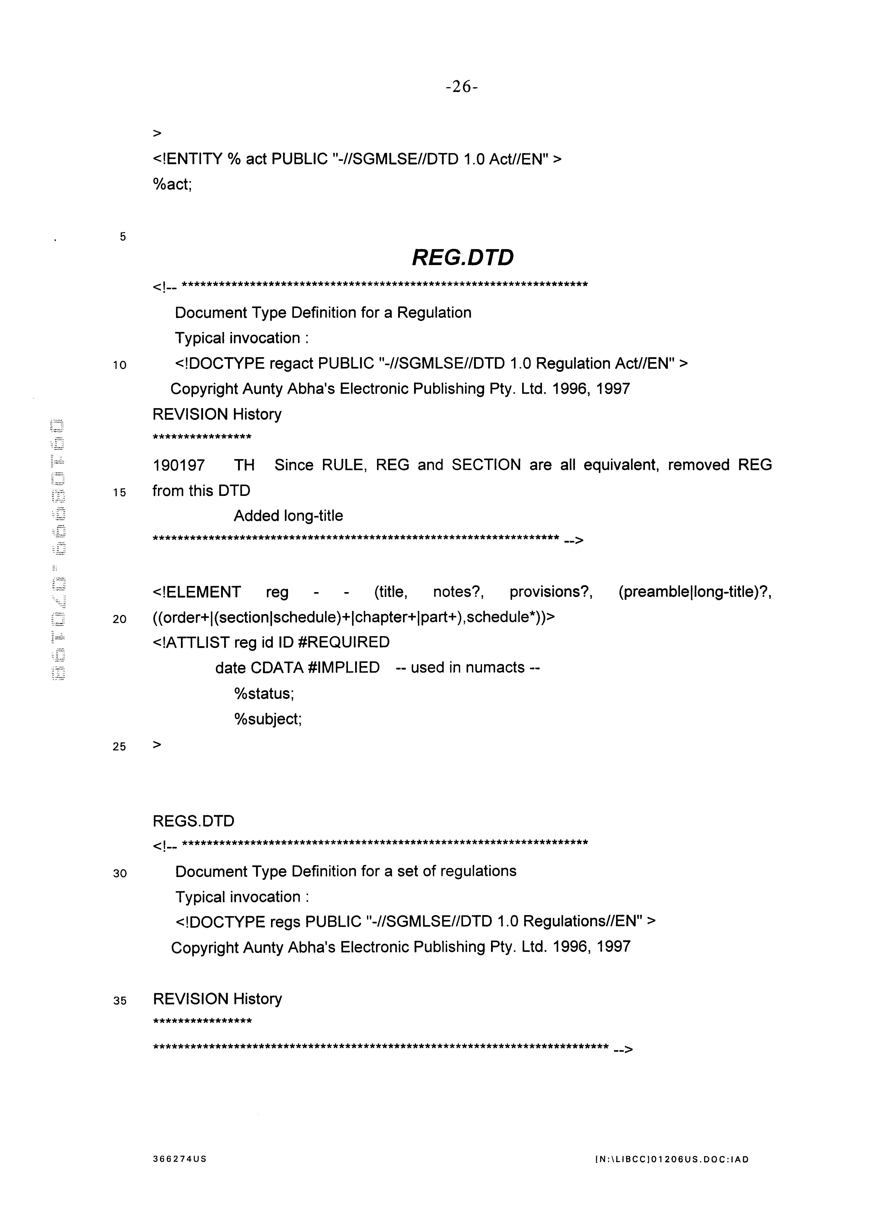 Figure US06233592-20010515-P00008