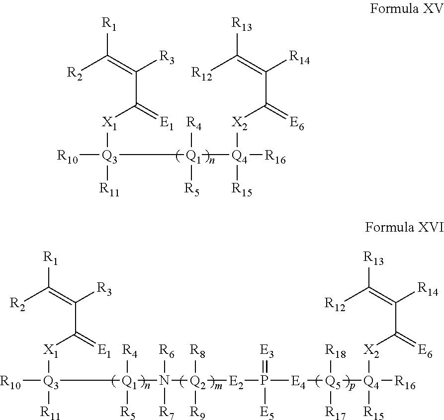 Figure US09872936-20180123-C00018