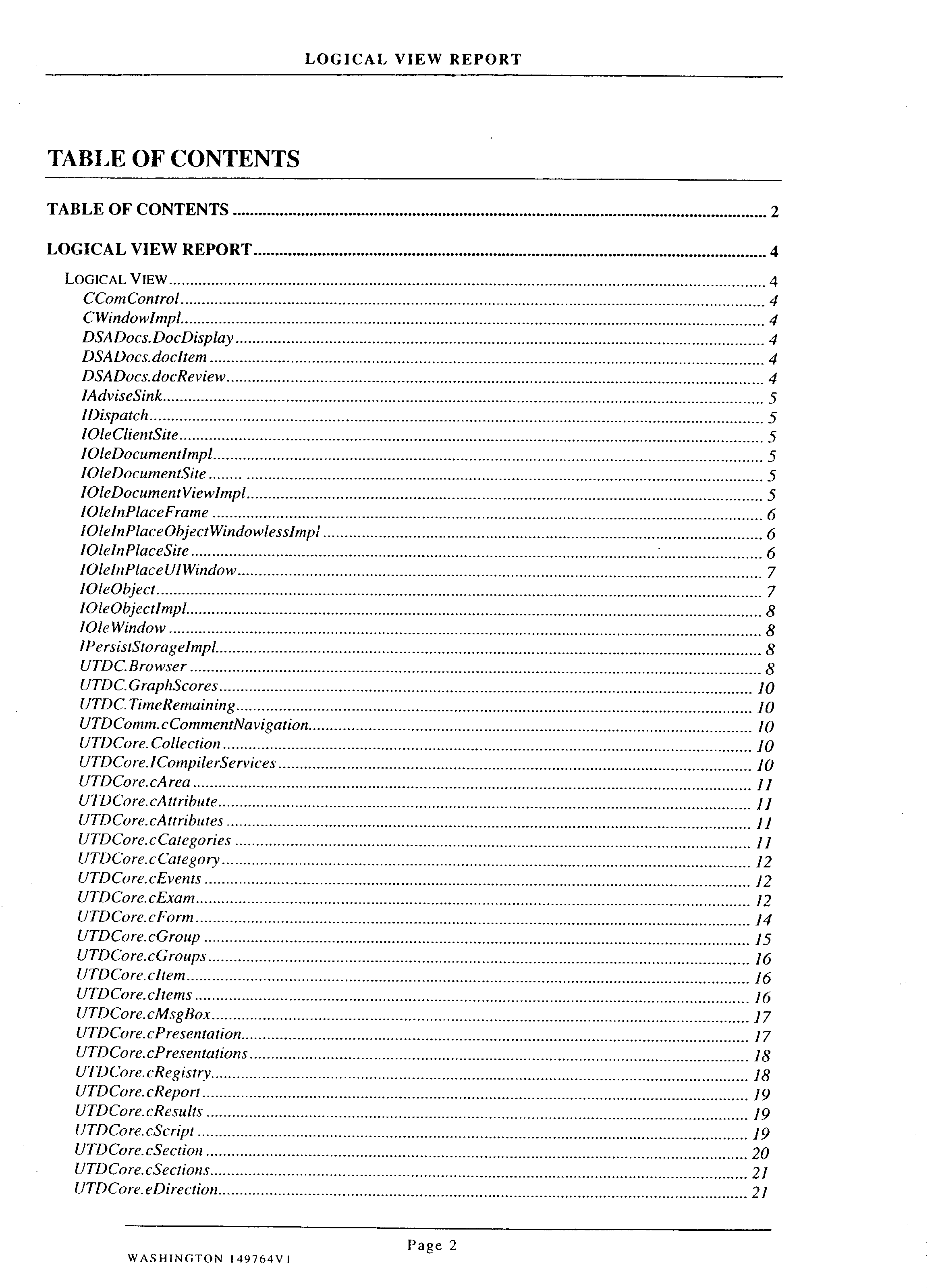 Figure US20030138765A1-20030724-P00002