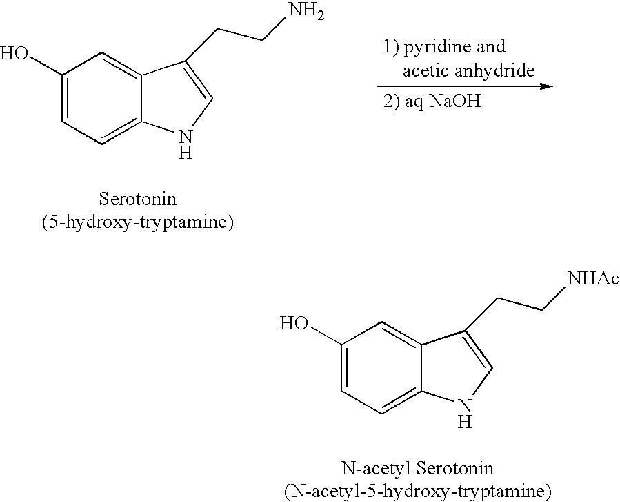 Figure US07045543-20060516-C00007