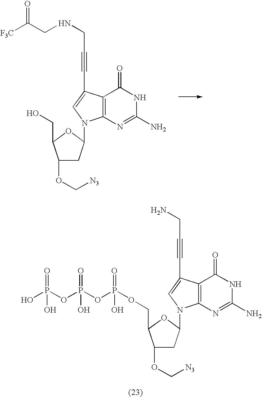Figure US07541444-20090602-C00029