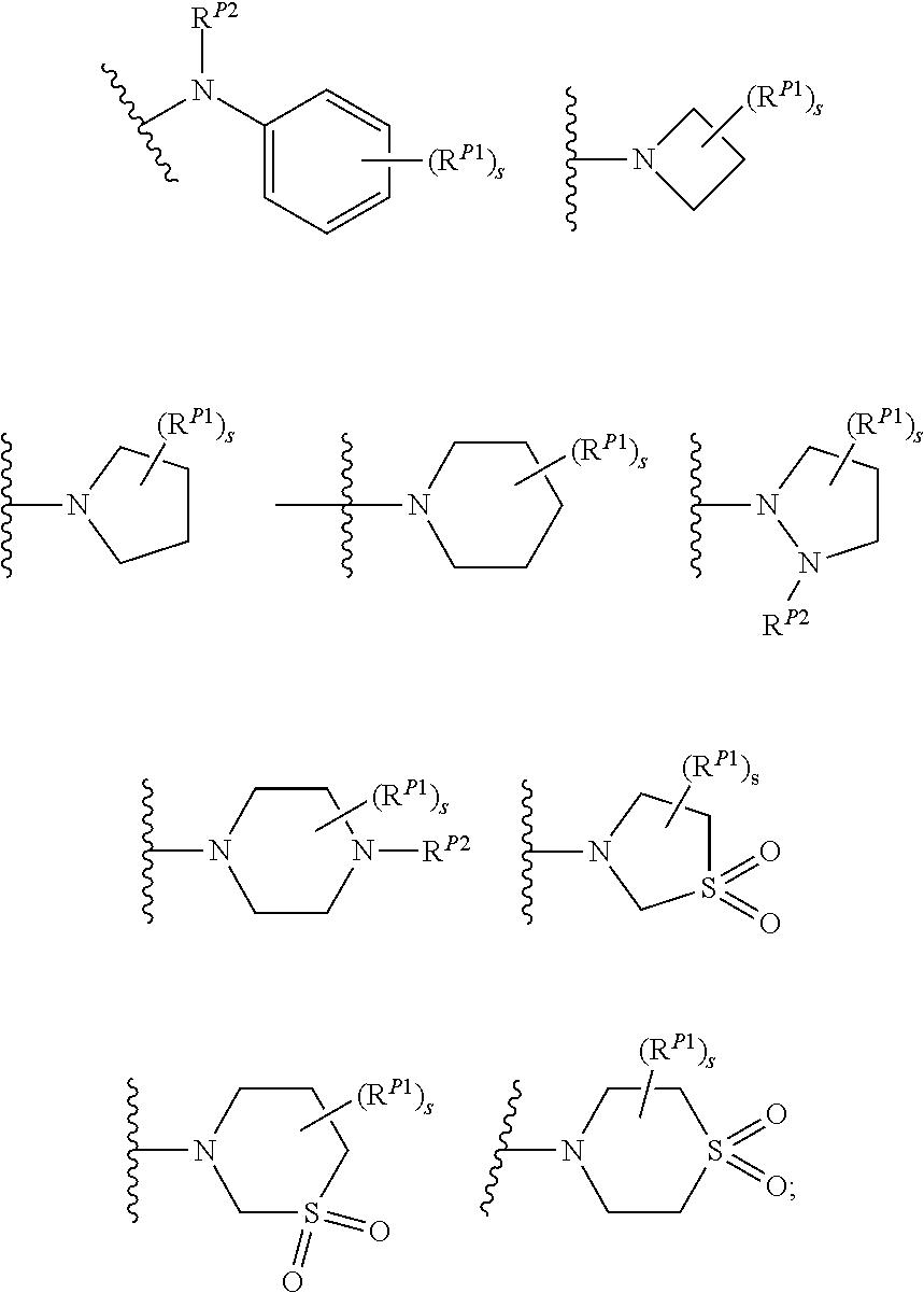 Figure US09216174-20151222-C00091