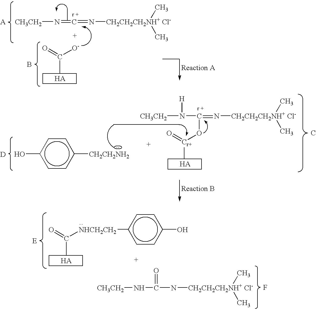 Figure US06982298-20060103-C00007
