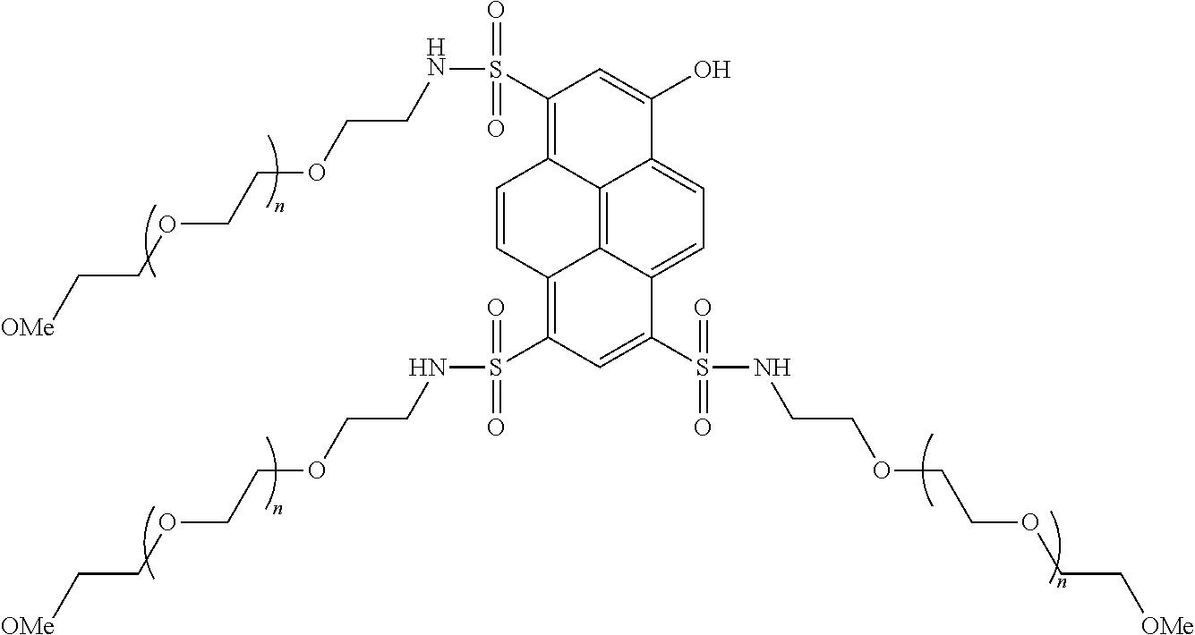 Figure US08738107-20140527-C00005