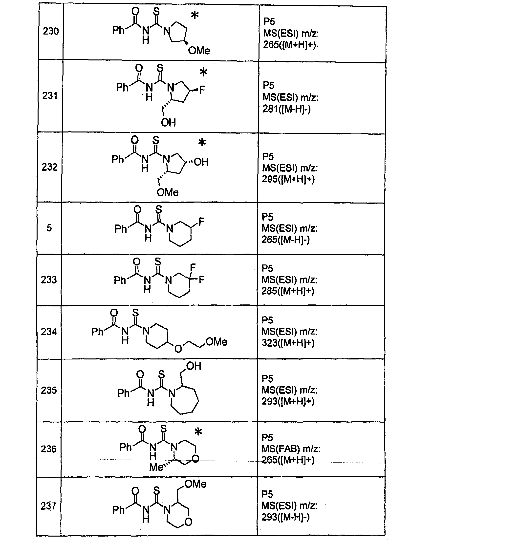 Figure CN101835764BD00731