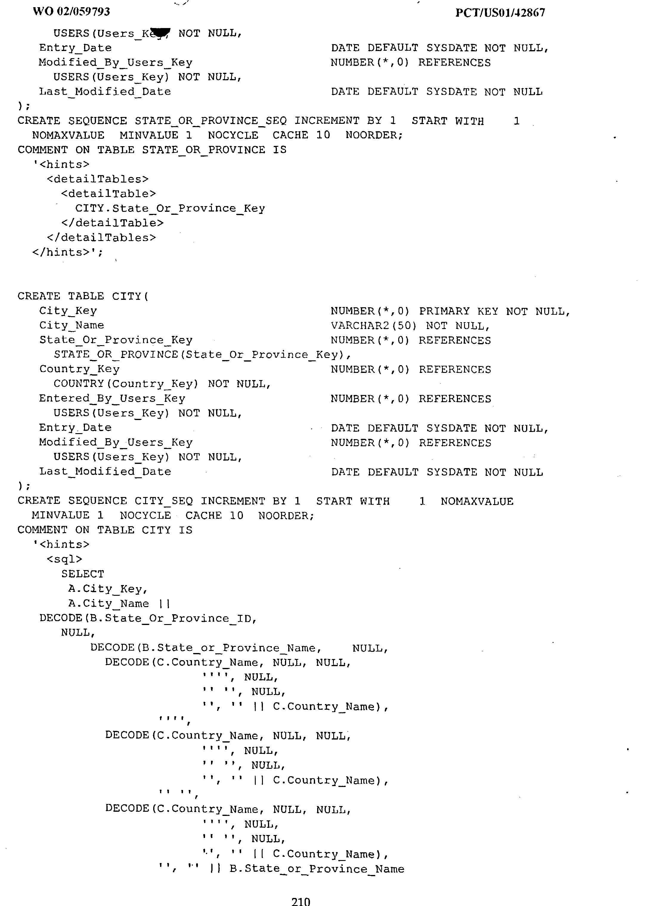 Figure US20040073565A1-20040415-P00160