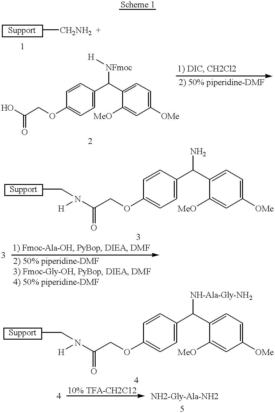 Figure US06277332-20010821-C00001