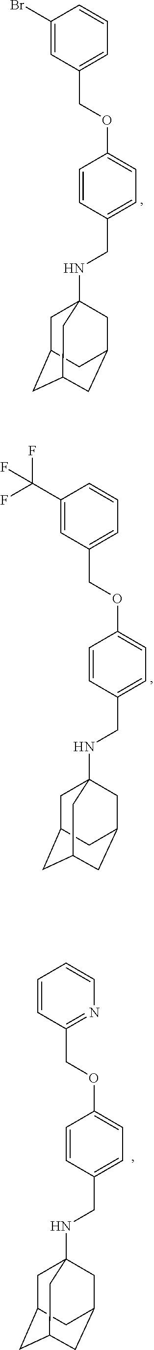 Figure US09884832-20180206-C00131