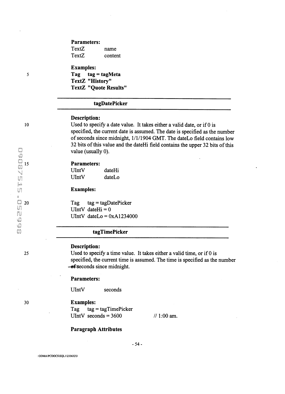 Figure US06343318-20020129-P00015