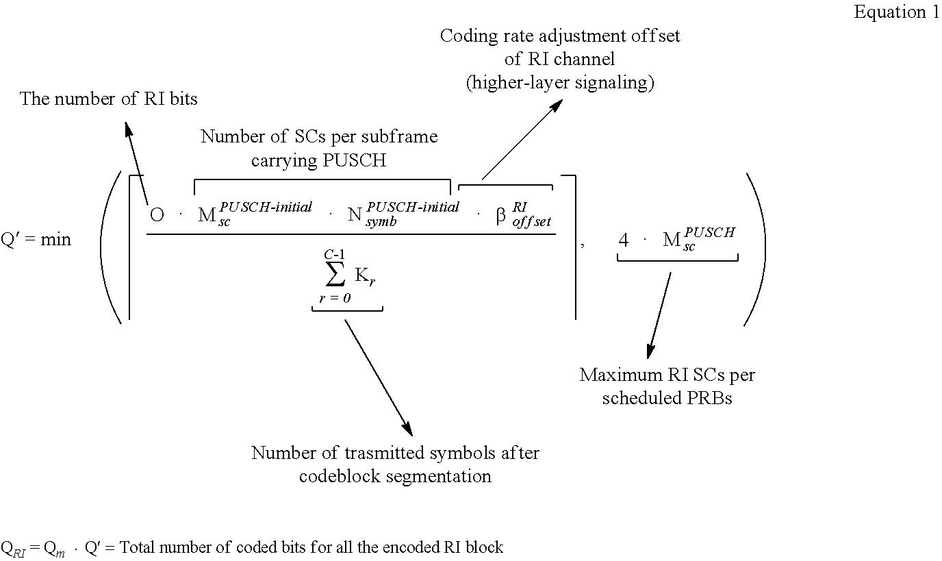 Figure US10230441-20190312-C00001