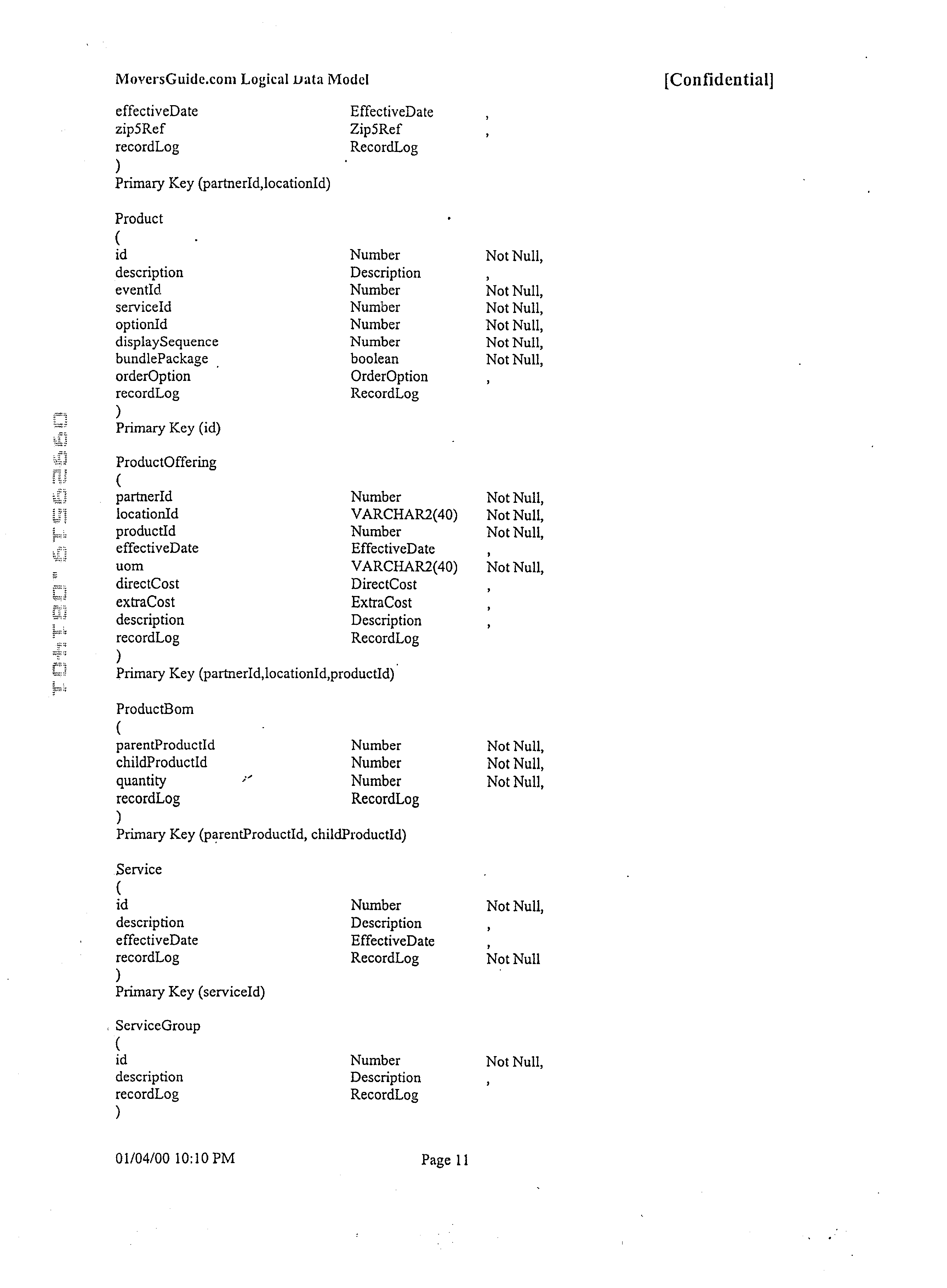 Figure US20020032721A1-20020314-P00041