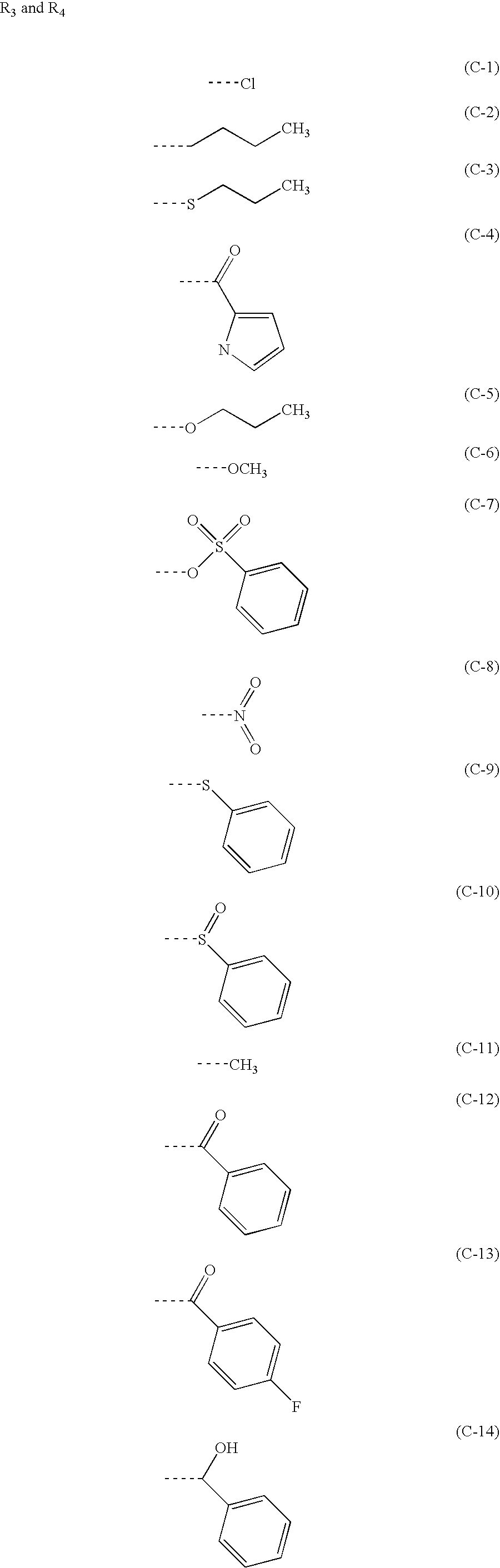 US20040063769A1 - Combinations of drugs (e g , a