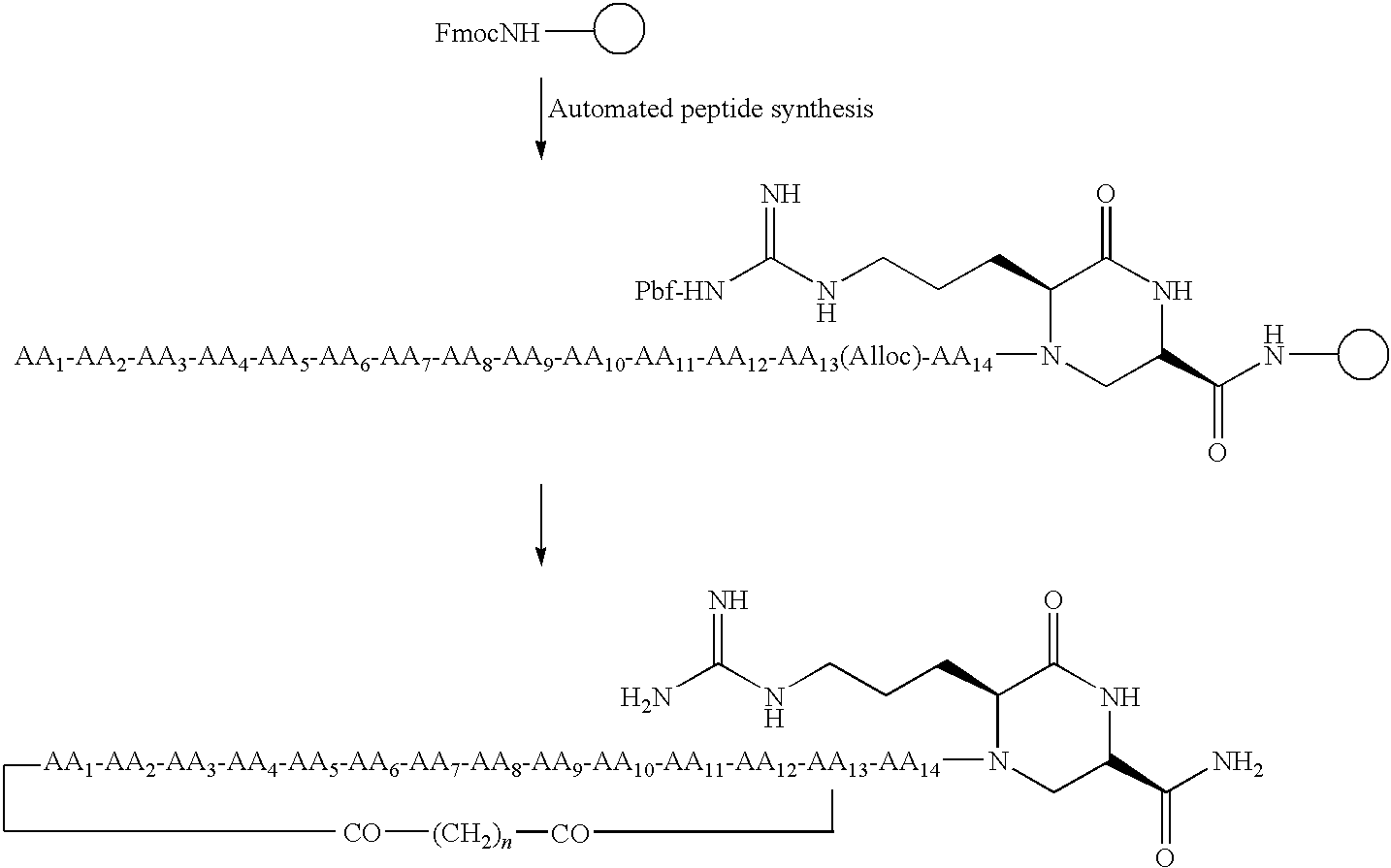 Figure US20100035821A1-20100211-C00111