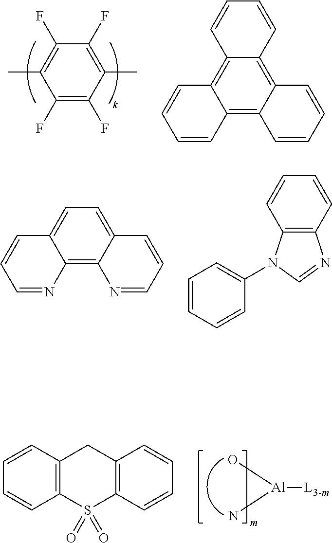 Figure US08795850-20140805-C00068