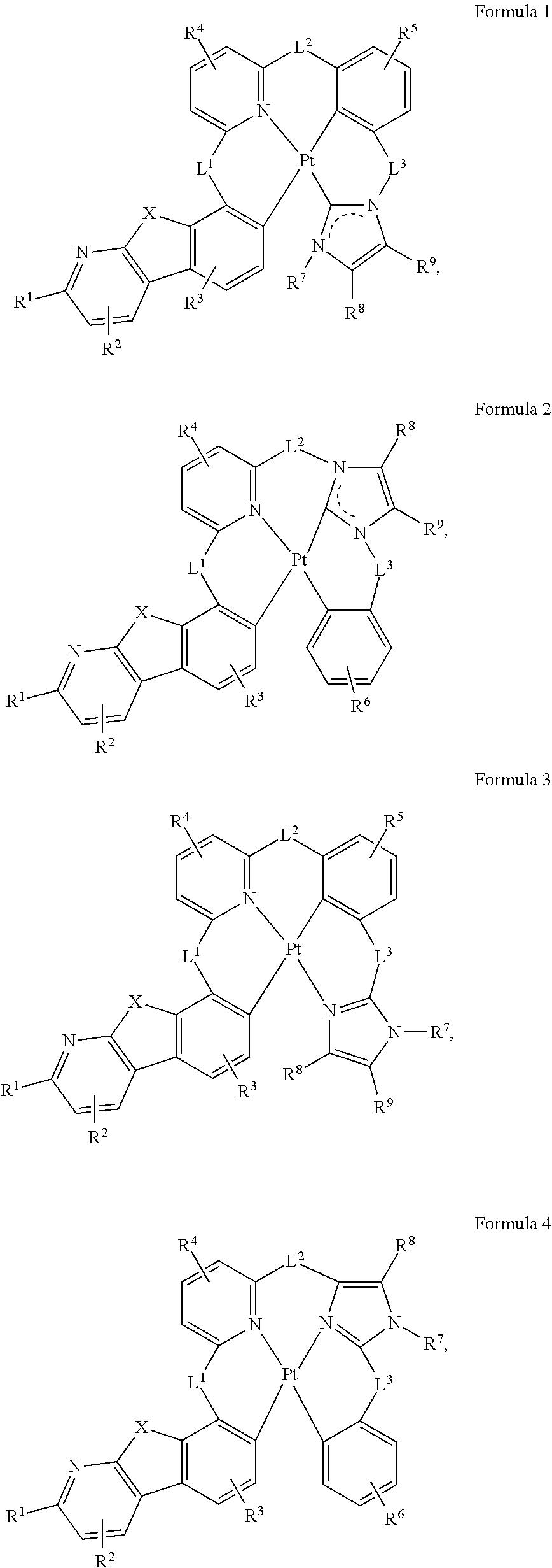 Figure US09871214-20180116-C00260