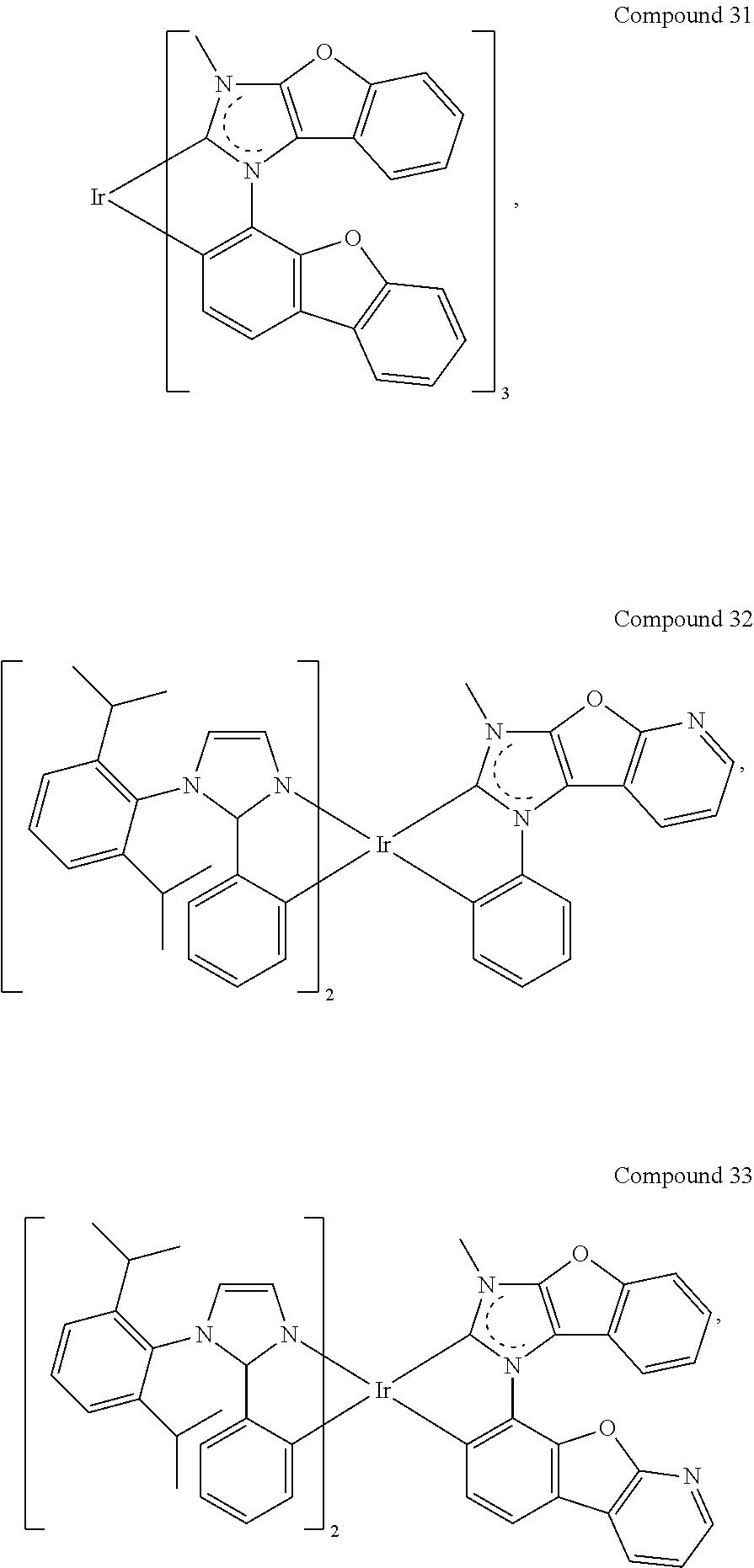 Figure US09059412-20150616-C00281