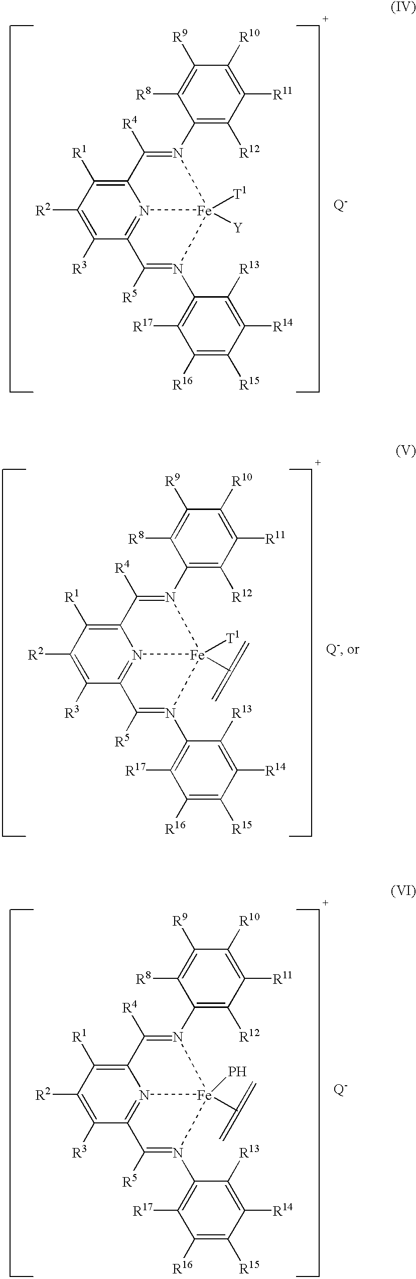 Figure US20030036615A1-20030220-C00006