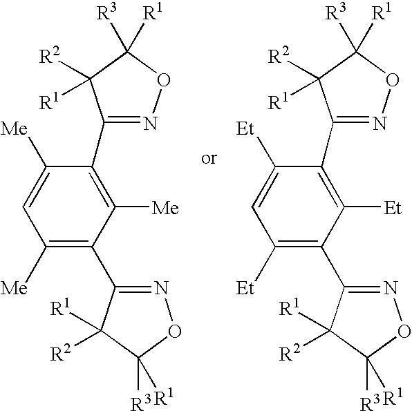Figure US20060173137A1-20060803-C00006