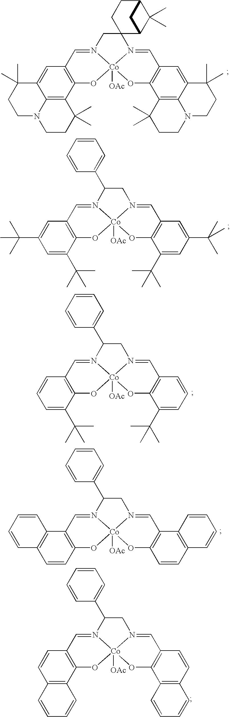 Figure US07767388-20100803-C00030