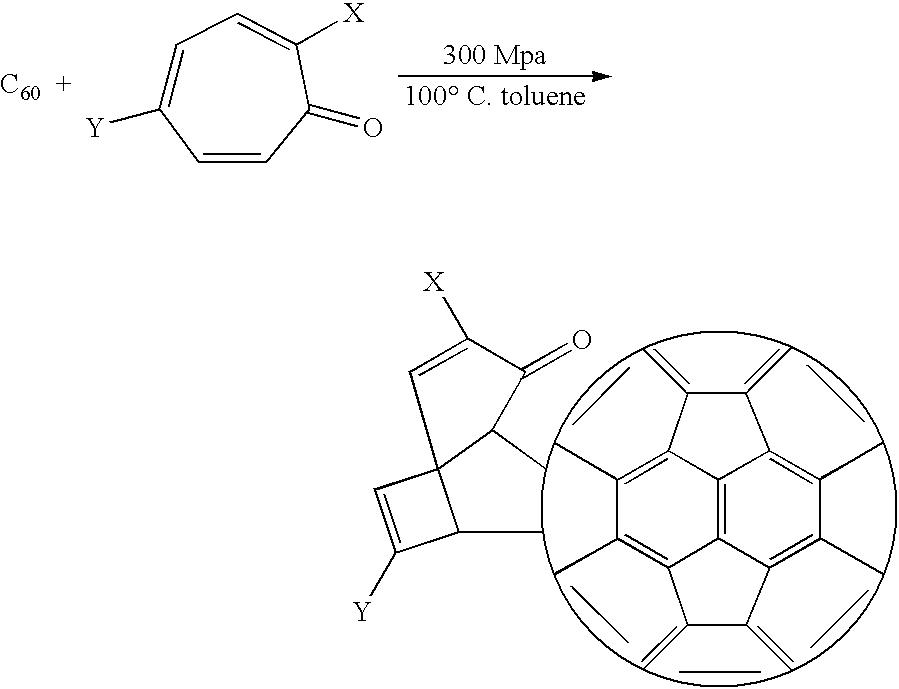 Figure US06448412-20020910-C00018