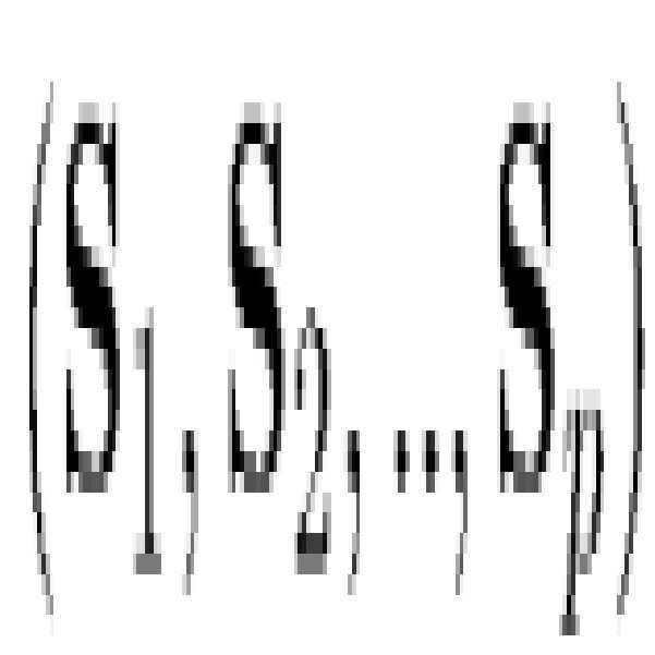 Figure 112013042004143-pat00087