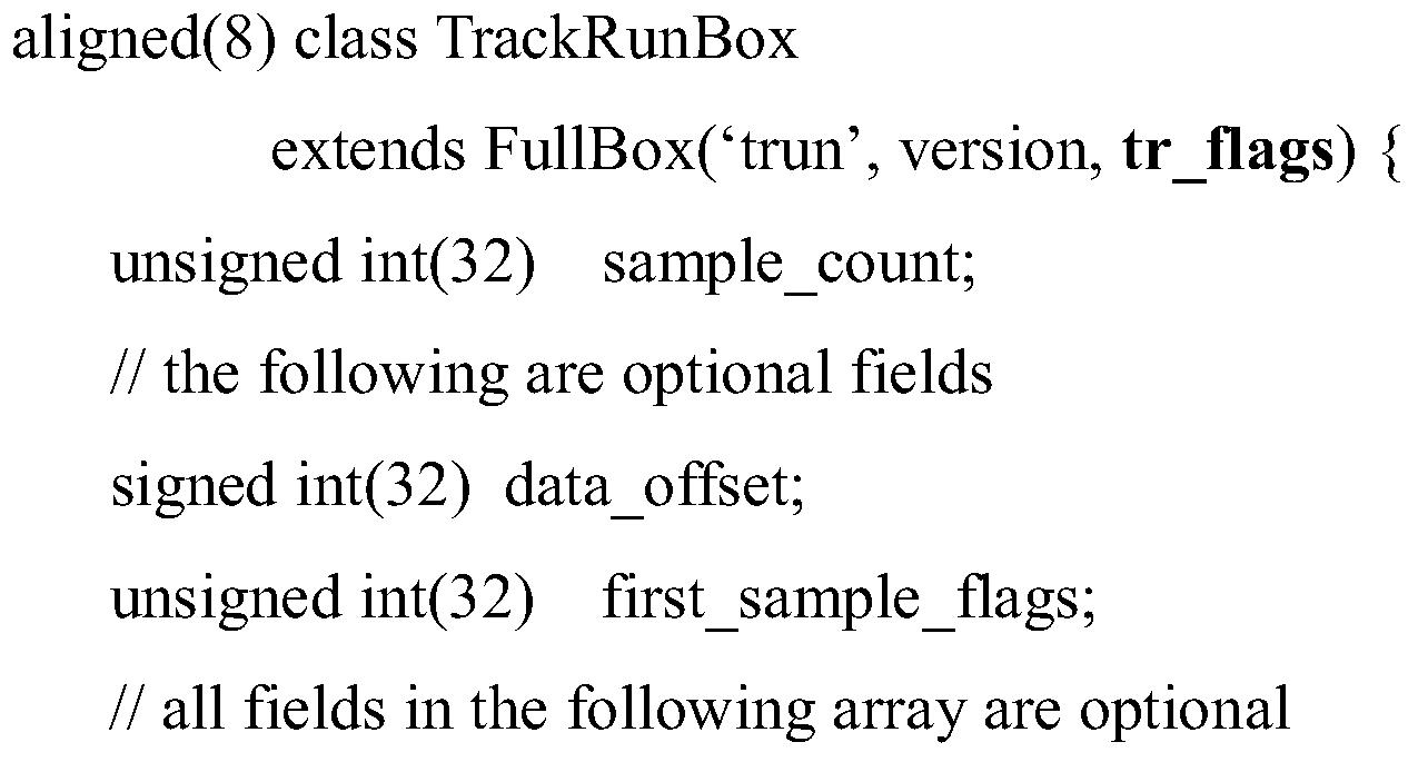 Figure PCTCN2016107111-appb-000019