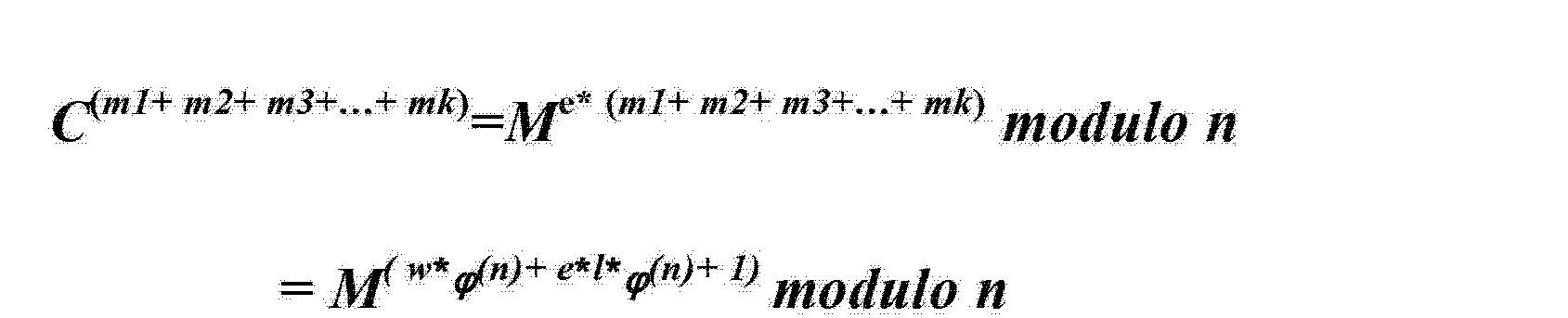 Figure CN103283177AD00092