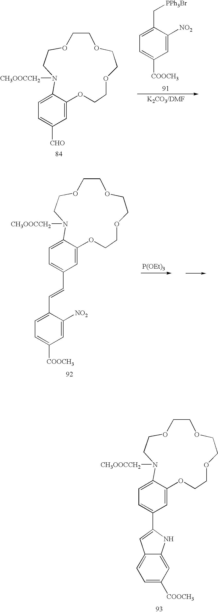 Figure US07579463-20090825-C00118