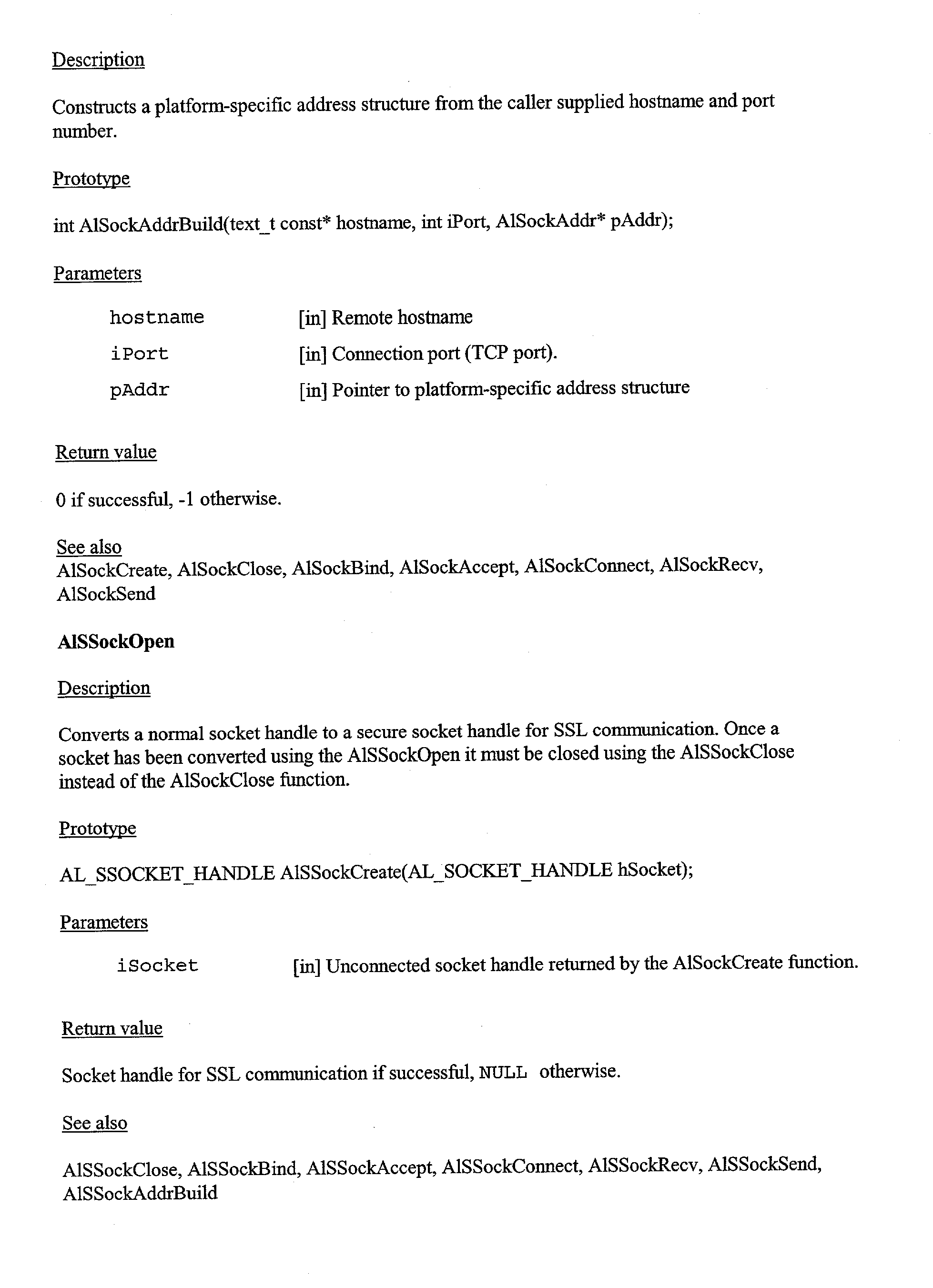Figure US20040010703A1-20040115-P00055